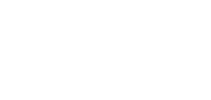 logo Pannone's Lawn Pros & Landscaping Cumming, GA
